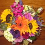 flowers sept 2014 038