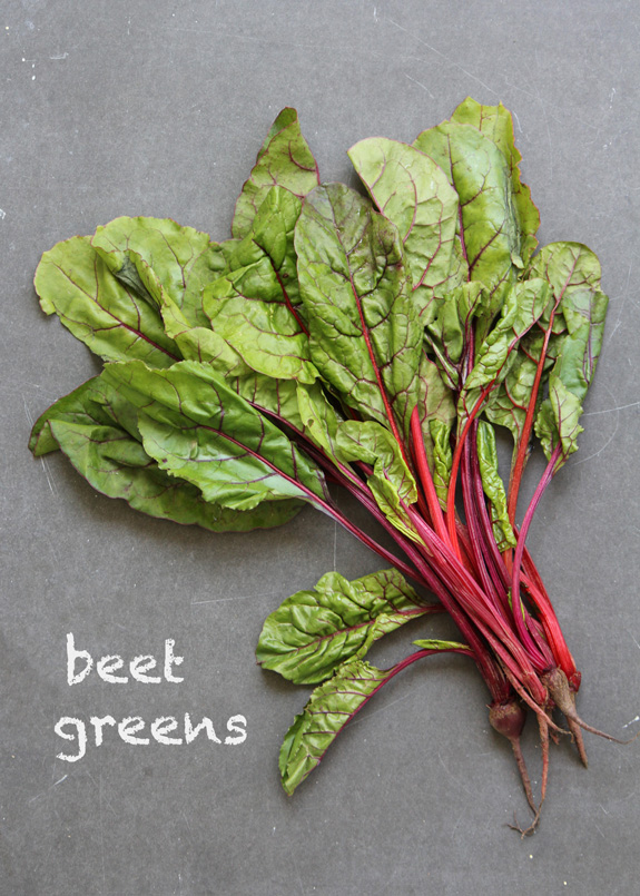 SFC_beet_greens_labeled