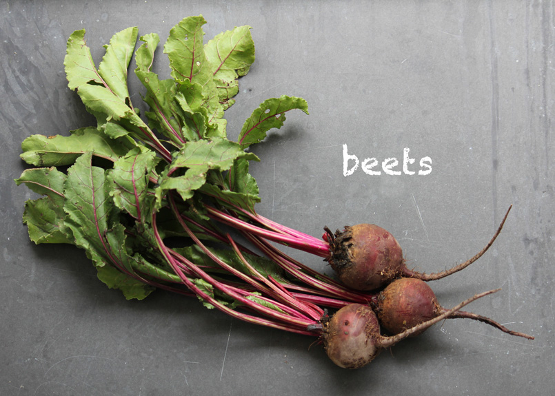 SFC_beets_labeled
