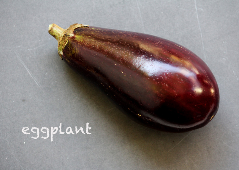 SFC_eggplant_american_labeled
