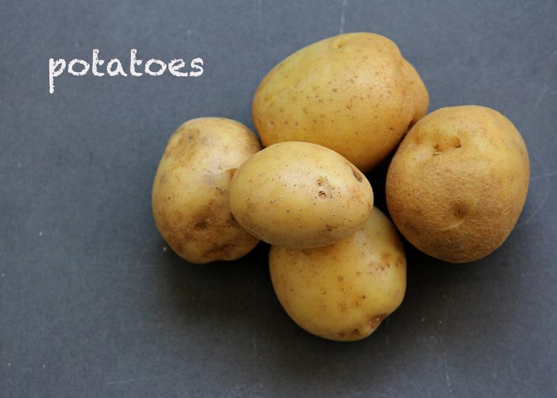 SFC_potato_labeled