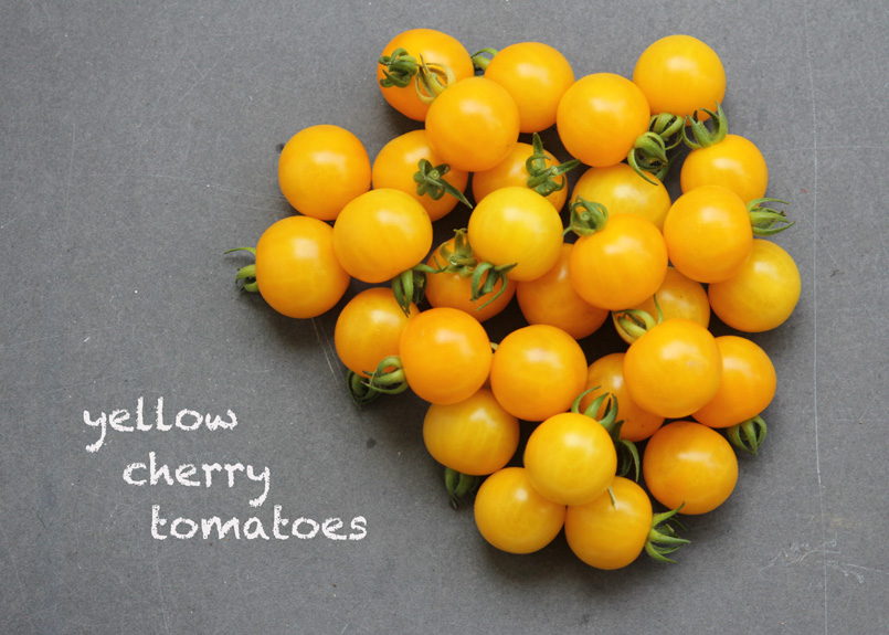 SFC_tomato_cherry_yellow_labeled